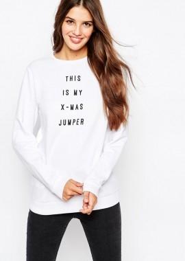 x-mas-jumper-print-1
